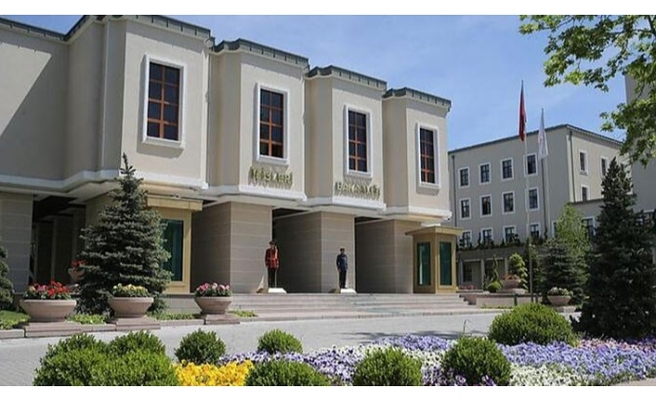 İşte İçişleri Bakanlığı Kovid-19 genelgesi