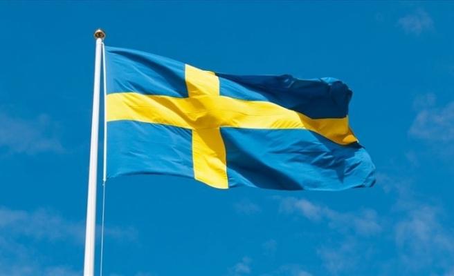 İsveç'te belediyeden başörtüsü kararı! Din özgürlüğü hükümlerine aykırı