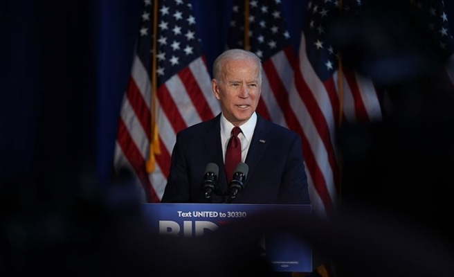 Joe Biden, ABD tarihinde en yüksek oy alan başkan adayı