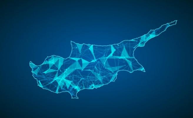 Kıbrıs Konferansı'na nasıl gidilmeli?