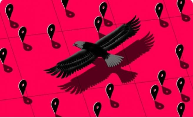 Namaz vakitleri uygulaması MuslimPro konum bilgilerini ABD'ye sattı