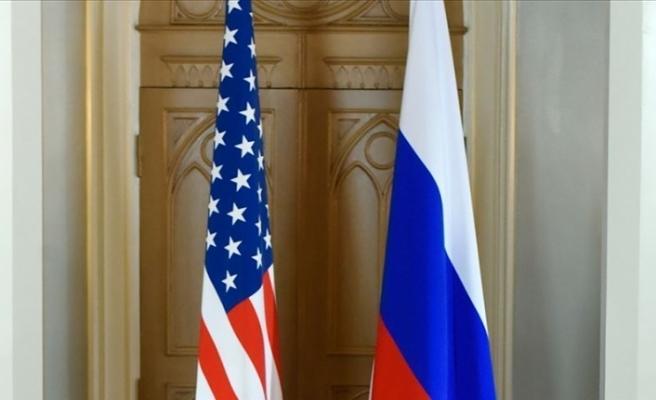 Rusya'dan Açık Semalar Anlaşması'ndan çekilen ABD'ye tepki!