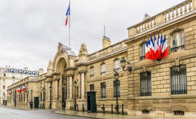 Salgını yönetemeyen Fransa hükümeti hakkında soruşturma açıldı