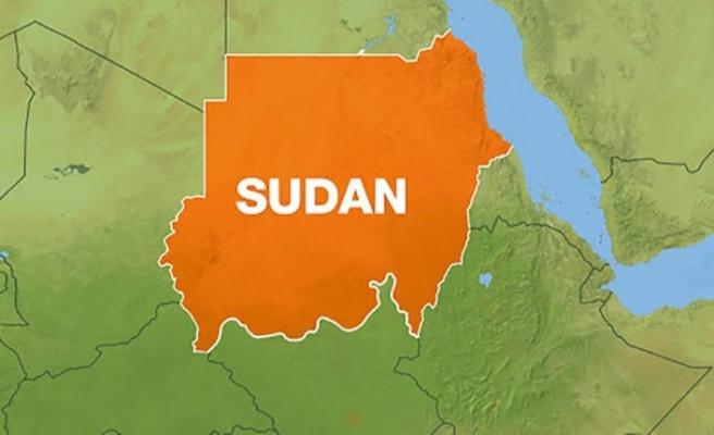 Sudanlı ünlü hafız Sıddık kazada hayatını kaybetti