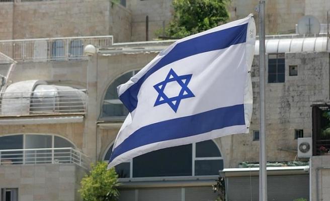 Suudi Arabistan Kıdemli Alimler Konseyi İsrail'i memnun etti