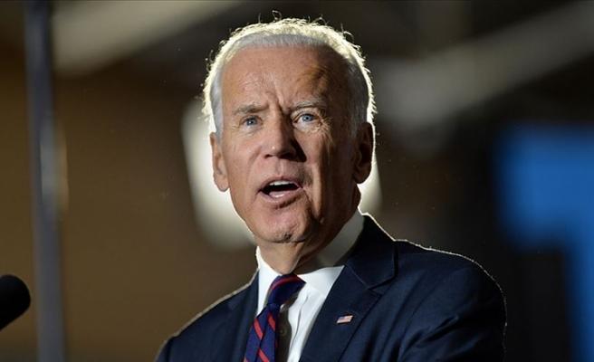 Trump'a kötü haber! Joe Biden Pensilvanya'da öne geçti!