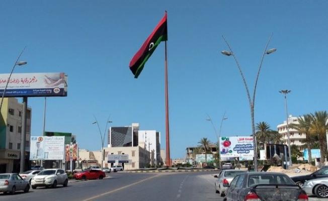 Tunus'ta Libya Siyasi Diyalog Forumu bugün başlıyor