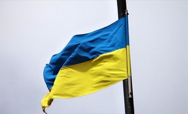 Ukrayna, Belarus'a uygulanan yaptırımlara katılacak