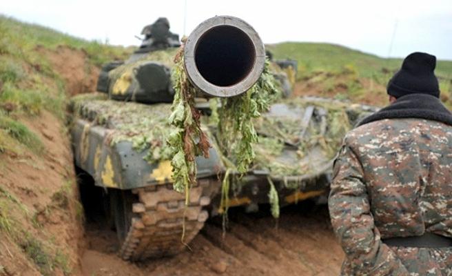 2. Karabağ Savaşı ve Güney Kafkasya'da Yeni Dönem