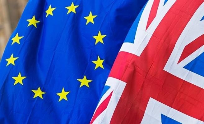 AB ve İngiltere müzakerelerde anlaşamadı