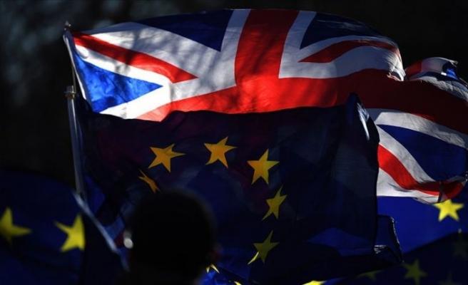 AB ve İngiltere orta yol bulamadı