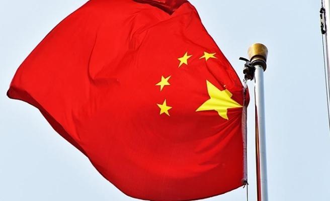 ABD'den Çin teknoloji şirketleri için önemli iddia: Çin istihbaratına çalışıyorlar