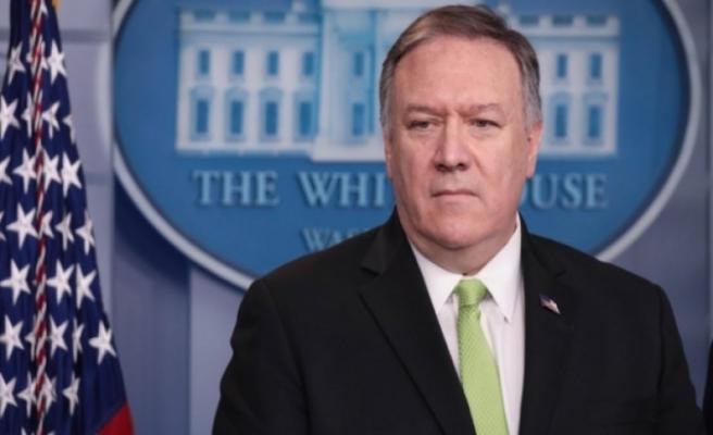 ABD, Afganistan'daki uzlaşı görüşmelerinden memnun