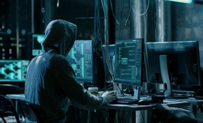 ABD'de bilgisayar korsanları nükleer güvenlik ağına sızdı