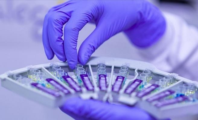 ABD'de ilk Kovid-19 aşısı onay aldı