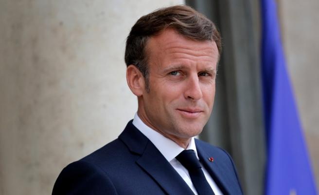 ABD'nin Dini Özgürlükler Özel Temsilcisi: Fransa'da yaşananlardan endişeliyiz