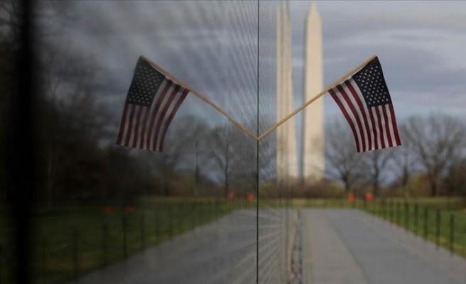 ABD Hazine Bakanı'ndan destek paketi teklifi