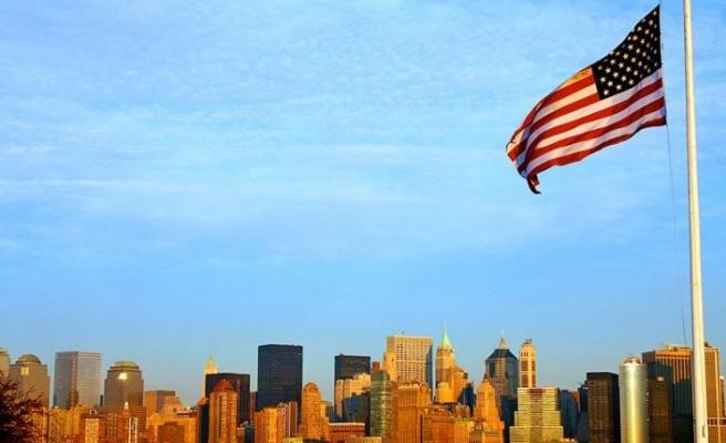 ABD en ölümcül yılı geride bırakıyor