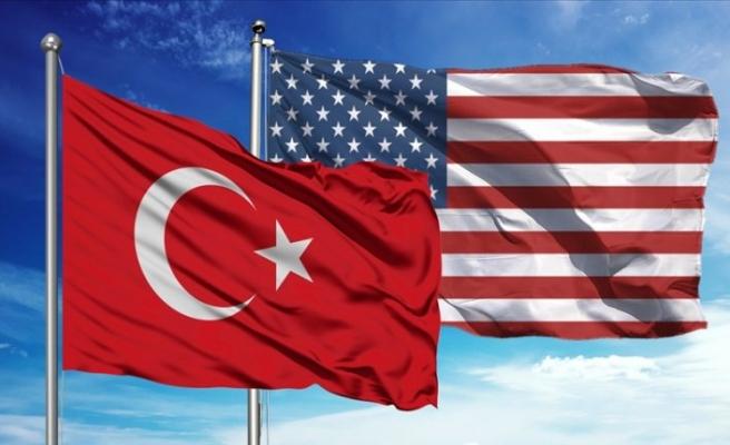 ABD'nin Türkiye yaptırımı tarihe geçti!