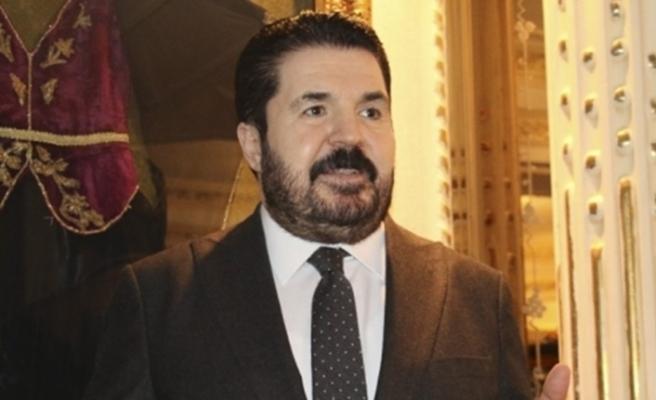 Ağrı Belediye Başkanı Sayan ölüm tehdidini anlattı