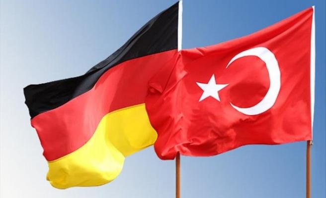 Almanya'da Yunanistan'ı üzecek açıklama! Türkiye talebini reddediler