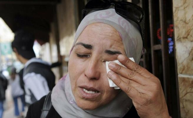Dalga dalga Arap Baharı'na dönüşen tokadı atan polis: Keşke yapmasaydım