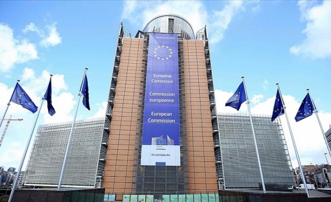 Avrupa Parlamentosu, Uygur Türklerine zulmeden Çin'e yaptırım istedi