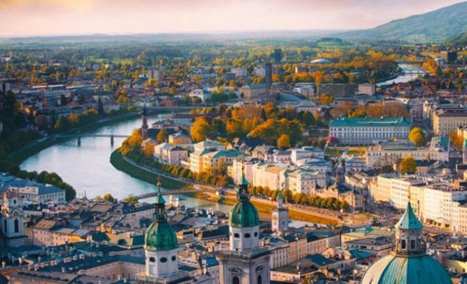 Avusturya, Bulgaristan'dan gelenlere karantina zorunluluğu getirdi