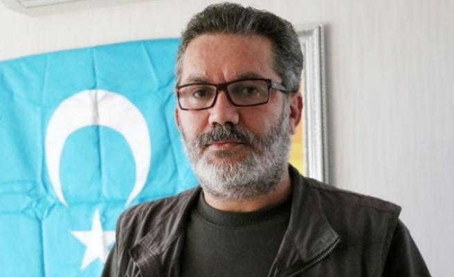 BAE'de tutuklu Türk vatandaşı için yeni girişim
