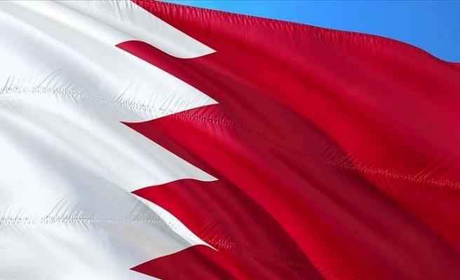 Bahreyn, Körfez krizinde Suudi Arabistan'a güveniyor