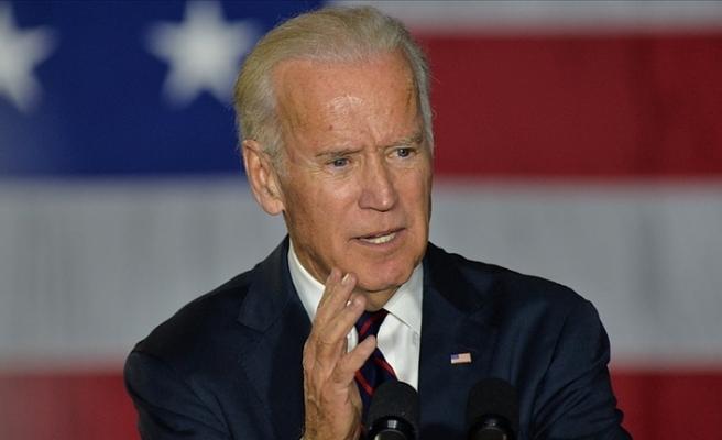 Joe Biden, eski rakibini Ulaştırma Bakanlığı'na getirecek