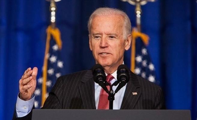 Joe Biden'ın İran açıklamasında Türkiye detayı