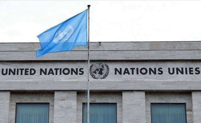 BM, 27 Aralık'ı 'Uluslararası Salgına Hazırlık Günü' ilan etti