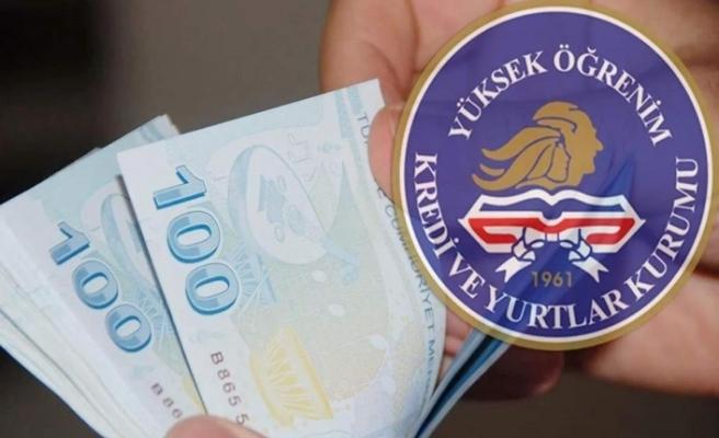 Bakan Kasapoğlu: Burs ve kredi başvuru sonuçları açıklandı