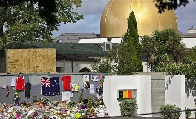 Yeni Zelanda'da Christchurch saldırısıyla ilgili rapor tartışılıyor