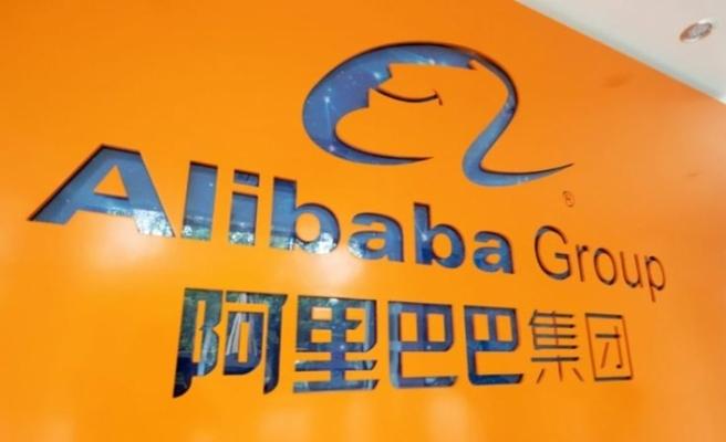 Çinli e-ticaret devi Alibaba için ırkçılık iddiası