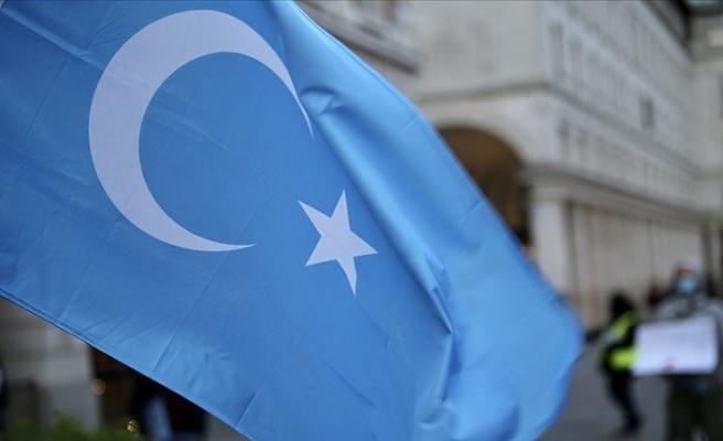 İnsan Hakları İzleme Örgütü: Çin, Uygur Türklerine gelişigüzel gözaltılar yapıyor