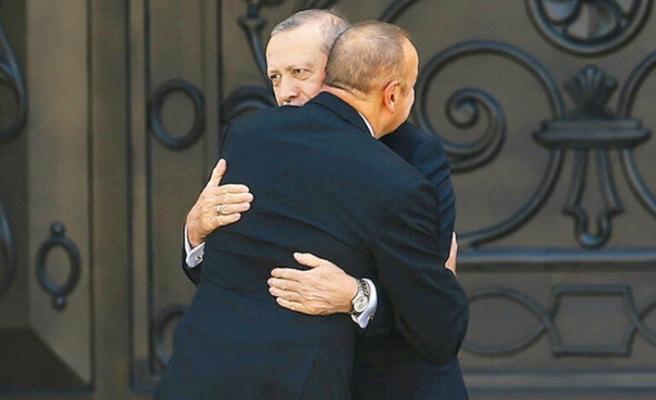 Azerbaycan, Dağlık Karabağ zaferini görkemli bir törenle kutlayacak