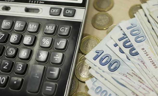DİSK asgari ücret teklifini açıkladı!
