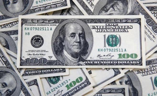 Dolar ve avroda son durum ne?