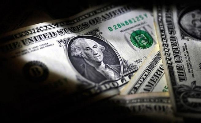 Dolar ve avro ne kadar oldu?