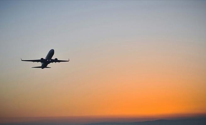 Dubai-İstanbul seferleri 9 ay aradan sonra yeniden başlıyor