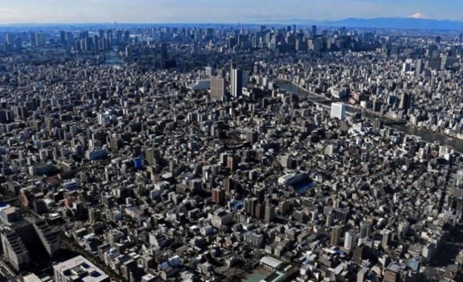 Dünya nüfusu yüzyıllar sonra ilk kez azalıyor