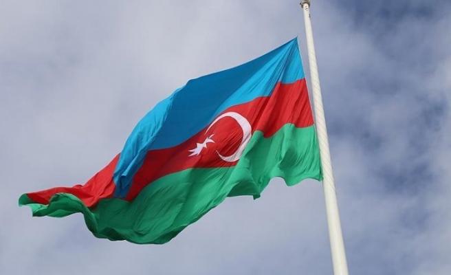Ermenistan ile Azerbaycan arasında esir değişimi