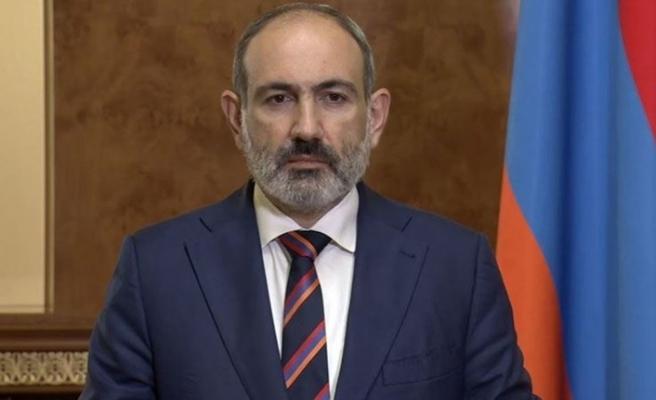 Ermenistan'daki yenilgi krizi sırları ortaya döktü