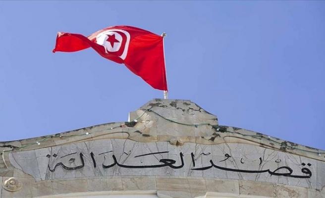 Tunus'ta eski Çevre Bakanı tutuklandı