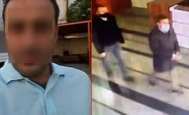 Eski CHP Maltepe İlçe Başkan Yardımcısı hakkında iddianame hazırlandı