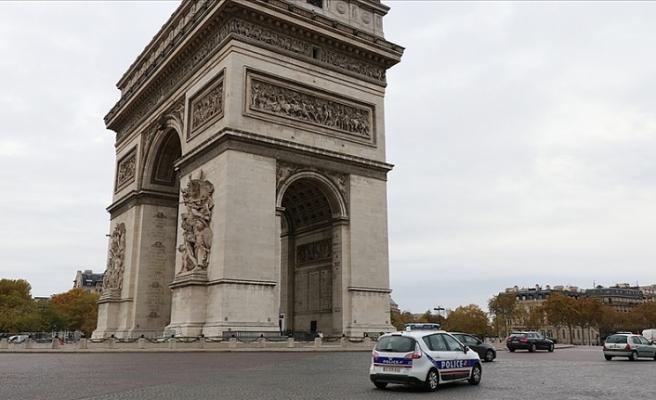 Fransa İçişleri Bakanı açıkladı!  Cami denetimi bugün başlıyor