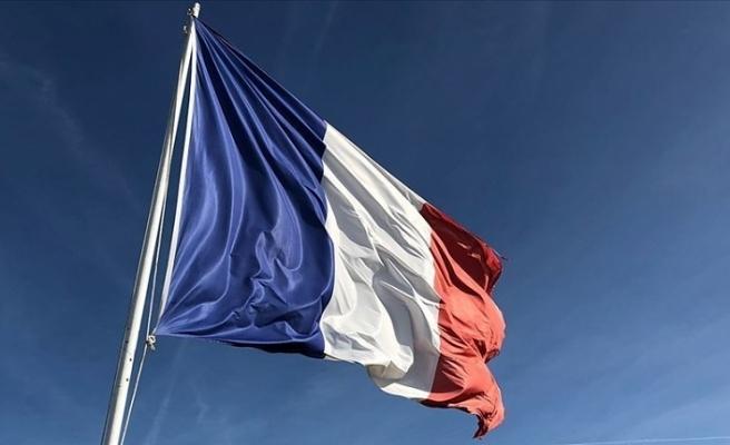 Fransa Körfez krizine kalıcı çözüm bulunmasını umuyor