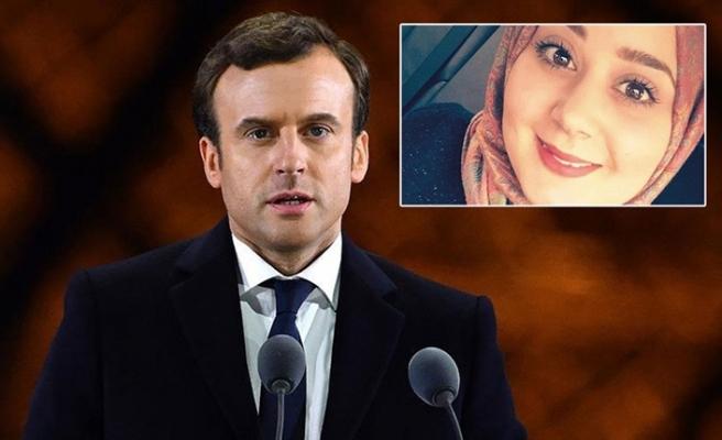 Fransa'da İslamofobinin son kurbanı: Başörtülü diye işten atıldı